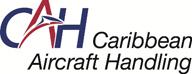 Caribbean Aircraft Handling
